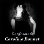 Caroline Bonnet – Confessions (2017) 320 kbps