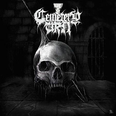 Cemetery Urn - Cemetery Urn (2017) 320 kbps