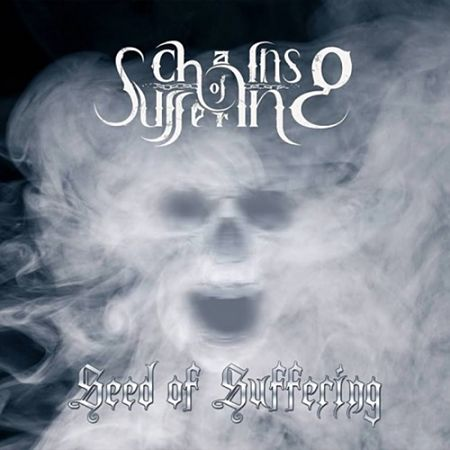 Chains Of Suffering - Seed of Suffering (2017) 320 kbps