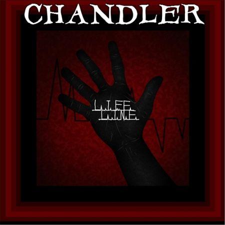 Chandler - Life Line (2017)