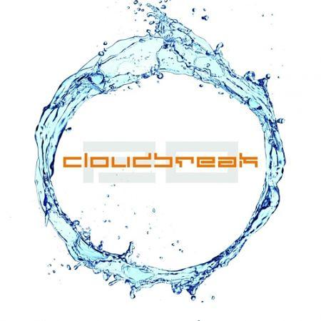 Cloudbreak - 20 (2017) 320 kbps