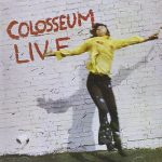 Colosseum – Colosseum Live [Expanded Edition] (2016) 320 kbps