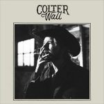 Colter Wall – Colter Wall (2017) 320 kbps