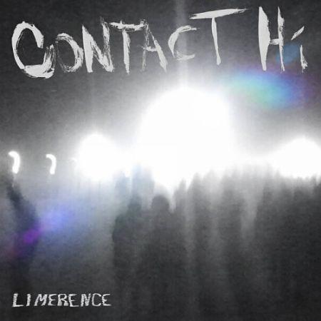 Contact Hi - Limerence (2017) 320 kbps