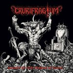 Crurifragium – Beasts Of The Temple Of Satan (2017) 320 kbps
