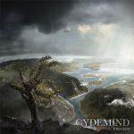 Cydemind – Erosion (2017) 320 kbps