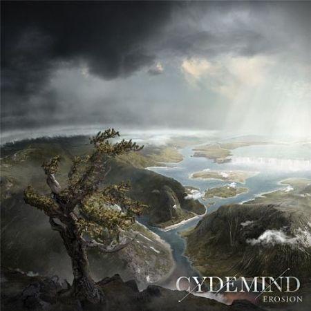 Cydemind - Erosion (2017) 320 kbps