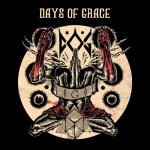 Days of Grace – Logos (2017) 320 kbps