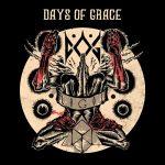 Days of Grace – Logos (2017) 320 kbps