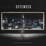 Defences – With Might and Main (2017) 320 kbps