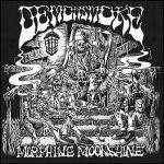 Demonsmoke – Morphine Moonshine (2017) 320 kbps