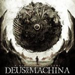 Deus Ex Machina – A New World to Come (2017) 320 kbps