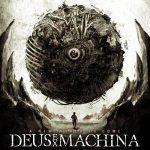 Deus Ex Machina - A New World to Come (2017) 320 kbps