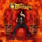 Die Rocksau – La le lu (2017) 320 kbps