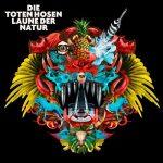 Die Toten Hosen – Laune Der Natur (2017) 320 kbps