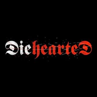 Diehearted - Defiance of One (2017) 320 kbps