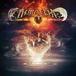 Dimorfia – Utopia (2017) 320 kbps (transcode)