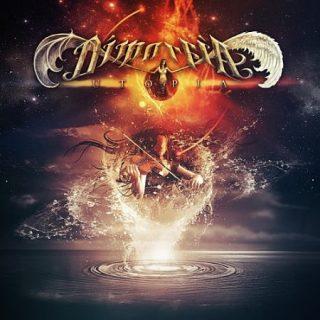 Dimorfia - Utopia (2017)