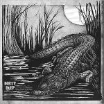 Dirty Deep – What's Flowin' In My Veins (2017) 320 kbps