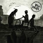 Dr. Elephant's Revolution – We Walk (2017) 320 kbps