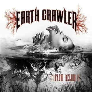 Earth Crawler - From Below (2017) 320 kbps