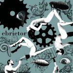 Ebrietor – Sound of Violence (2017) 320 kbps