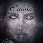 Eddy Ancestor – Cinnia (2017) 320 kbps