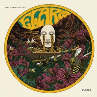 Elara - Deli Bal (2017) 320 kbps