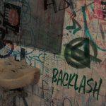 Elysian Drive – Backlash (2017) 320 kbps (transcode)