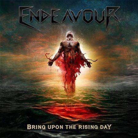 Endeavour - Bring Upon the Rising Day (2017) 320 kbps