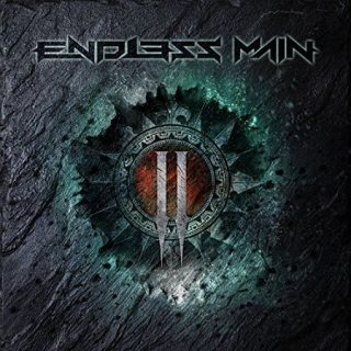 Endless Main - II (2017) 320 kbps