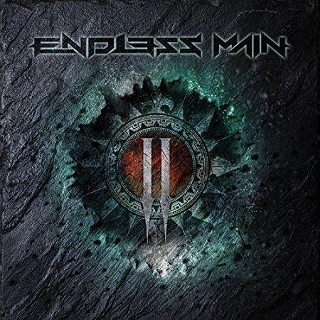 Endless Main - II (2017) 320 kbps