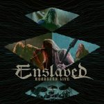 Enslaved – Roadburn Live (2017) 320 kbps