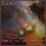 Eric Jason Brock – Here's To The Dreamers (2017) 320 kbps