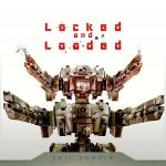 Erik Ekholm – Locked and Loaded (2017) 320 kbps