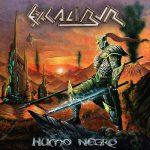 Excalibur – Humo Negro (2017) 320 kbps