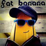 Fat Banana - Fat Beat (2017) 320 kbps