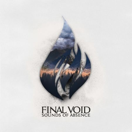 Final Void - Sounds of Absence (2017) 320 kbps