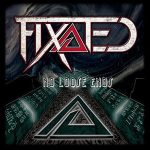 Fixated – No Loose Ends (EP) (2017) 320 kbps