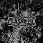 Flashback – Flashback (2017) 320 kbps