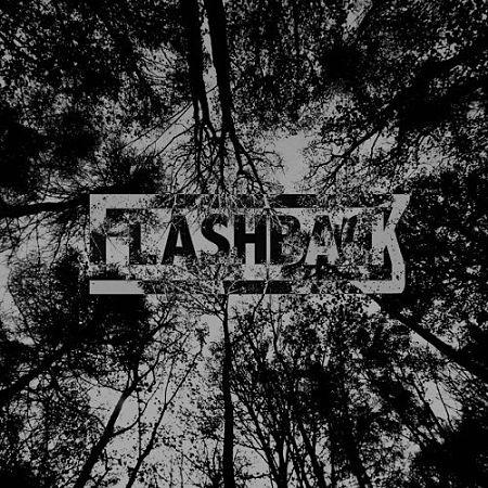 Flashback - Flashback (2017) 320 kbps
