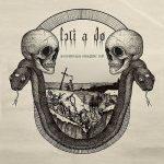 Folie A Deux – Misanthropic Slaughter Cult (2017) 320 kbps