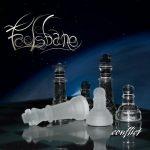 Foolsbane – Conflict (2017) 320 kbps