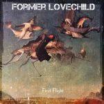 Former Lovechild – First Flight (2017) 320 kbps