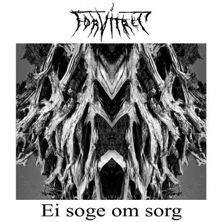 Forvitret - Ei Soge Om Sorg (2017) 320 kbps