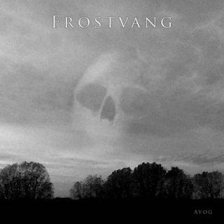 Frostvang - Avog (2017) 320 kbps