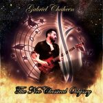 Gabriel Chaheen - The Neoclassical Odyssey (2017) 320 kbps