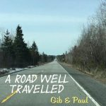 Gib & Paul – A Road Well Travelled (2017) 320 kbps