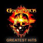 GodSmack – Greatest Hits (2017) 320 kbps