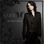 Godex – The Heart Collector (2017) 320 kbps